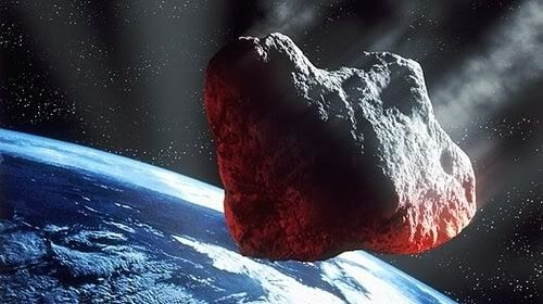 Leading representatives from space agencies and international experts have met to discuss key issues for planning, preparing and responding, if need be, to an asteroid threat.