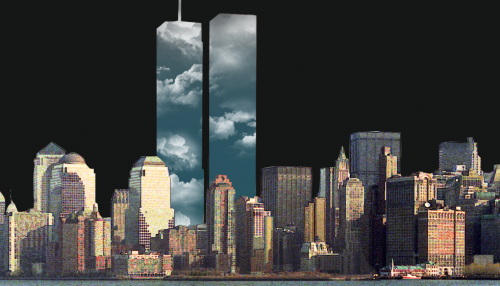 Newswise: Remembering 9/11: MIT Neuroscientist Discusses How We Remember Traumatic Events