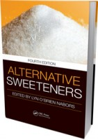 "Newswise: Calorie Control Council Announces the Publication of ""Alternative Sweeteners"" Book"