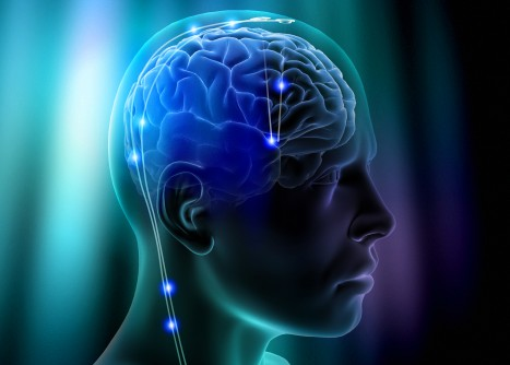 Newswise: Study Results Confirm Benefit of Treating Patients Suffering from Severe Depression with Deep Brain Stimulation