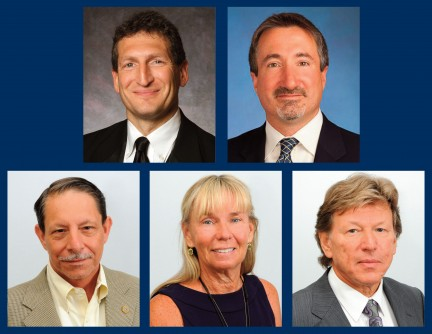 Newswise: Riverview Medical Center Foundation Announces Five New Foundation Board Trustees