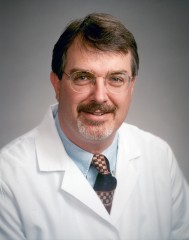 John P. Pigott is a board-certified vascular surgeon at Jobst Vascular Institute and ProMedica Toledo Hospital. In addition, Dr. Pigott sees patients in vascular...