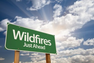 wildfire_sign.jpg