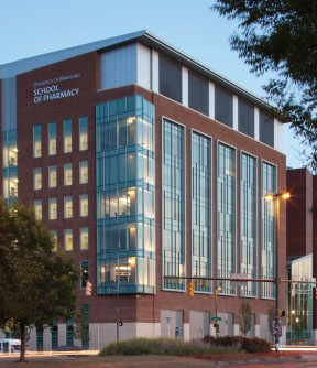 Newswise: New University of Maryland Center for Translational Medicine Aims to Improve Ways Medical Products are Developed
