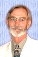 Michael Knowles, MD, of the University of North Carolina at Chapel Hill, is one of the study's senior authors.