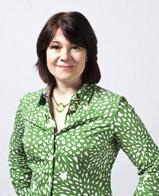 Amy Kalkbrenner