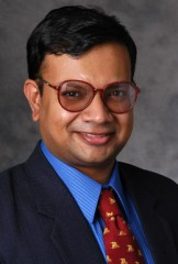 Computational mechanics expert Suvranu De has been named the new head of the Department of Mechanical, Aerospace, and Nuclear Engineering (MANE) at Rensselaer...