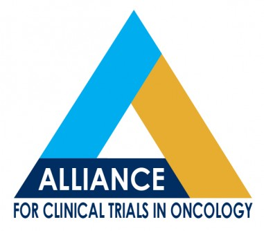 Newswise: RPCI Physician, Colleagues Publish Findings from Phase III Study on Lenalidomide Maintenance for Myeloma Patients