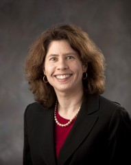 Bard is director of the Health Law Program at the Texas Tech University School of Law.