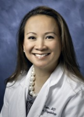 Tram Tran, MD, medical director of Liver Transplant and Hepatology, is available to comment on the new, unprecedented Centers for Disease Control recommendation...