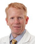 William Marston, MD, of the University of North Carolina School of Medicine, is a co-author of the study.