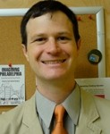 Newswise: Drexel University Disaster Expert Dr. Scott Knowles Available to Comment on Implications of Hurricane Isaac