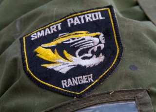 SMART, the Spatial Monitoring and Reporting Tool, A free high-tech tool to combat the wildlife poaching crisis, was offered to grassroots rangers by a consortium...