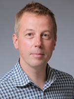 Newswise: Alexander Neumeister, MD, Receives Outstanding Scientific Achievement Award from the International Society for Traumatic Stress Studies