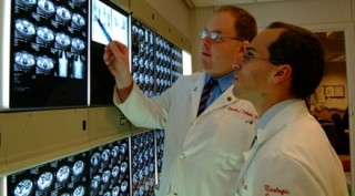 Contrast-enhanced ultrasound was found to better detect high-grade prostate cancer than conventional methods, making it a more appropriate approach for screening...