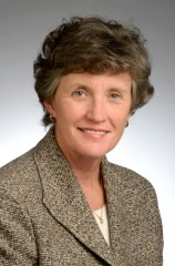 Jane M. Kirschling has been appointed dean of the University of Maryland School of Nursing.