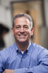 Senator Russ Feingold to speak on Oct. 17 at ASU about our failures post 9/11 and steps we can all take to assure a secure future.