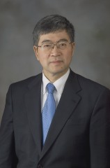 Ge Wang, director of Virginia Tech's Center for Biomedical Imaging and a chaired professor of biomedical engineering, is integrating multiple major tomographic...