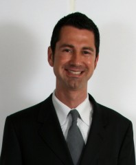 Daniel Monti, MD, director of the Jefferson-Myrna Brind Center of Integrative Medicine