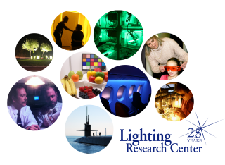 For the past 25 years, the Lighting Research Center has transformed science into real-world applications, while always remaining true to its mission—advancing...