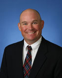 Matthew Gammons, MD, Sports Medicine Physician,