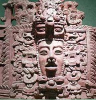 Newswise: Drexel University Anthropologist Available to Discuss the End of the Mayan Calendar, December 21