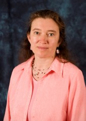 Vita Golubovskaya, PhD, Roswell Park Cancer Institute
