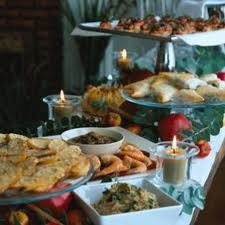 Holidays and social occasions can be overwhelming and lead to overeating, says psychologist, Jeffrey Gersten, but by planning ahead, staying calm and partnering...