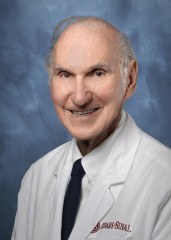 Leon Morgenstern, MD, who led Cedars-Sinai's Department of Surgery into international prominence and founded its Center for Healthcare Ethics, died Sunday...