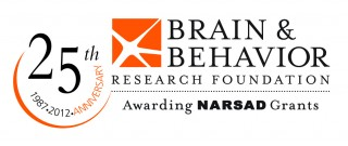 Brain & Behavior Research Foundation celebrates 25 years of NARSAD Grant-funded mental illness research and invites you to explore http://bbrfoundation.org