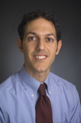 Rameen Beroukhim, MD, PhD, and his colleagues at Dana-Farber Cancer Institute and Broad Institute scientists report that large-scale genomic sequencing...