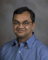 TM Murali is the co-director of the Institute for Critical Technology and Applied Science's Center for Systems Biology of Engineered Tissues and the associate...