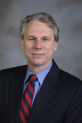 Harold R. Garner, a professor at Virginia Tech, analyzed grant data to find some agencies may be paying out duplicate grants.