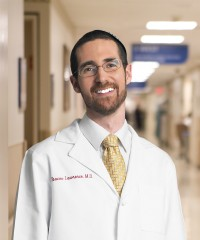 Yaacov Richard Lawrence, MRCP, an adjunct Assistant Professor in the Department of Radiation Oncology at Thomas Jefferson University and Director of the Center...
