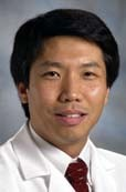 Wei Zhang, Ph.D. professor in MD Anderson's Department of Pathology and senior author of the paper.