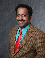 Rensselaer Polytechnic Institute Professor Ganpati Ramanath has been named a winner of the prestigious Friedrich Wilhelm Bessel Research Award by the Alexander...