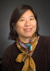 Catherine Wu, MD, and colleagues have published a study that shows how gene mutations shift and evolve over time in chronic lymphocytic leukemia (CLL)....