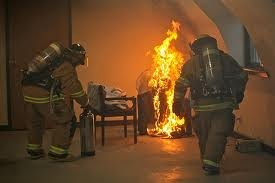 Newswise: 25,000 House Fires Each Year Caused by Space Heaters; Safety Tips From Loyola