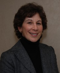Janet B. Kreizman appointed CEO of AACC