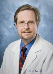 Patrick D. Lyden, MD, chair of Cedars-Sinai's Department of Neurology and director of the Stroke Program, is available to comment on breaking news from...