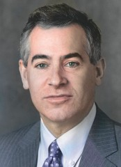 Philip Starr, MD, PhD