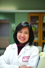 Yu-Hua Tseng, PhD, is an Investigator in the Section on Integrative Physiology & Metabolism at Joslin Diabetes Center, Assistant Professor of Medicine...