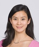 Tammy Chang, M.D., MPH, MS, a clinical lecturer in the department of family medicine at the U-M Medical School.