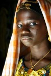child_bride_niger.jpg