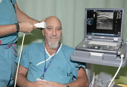 Photo caption*