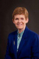Sally Millar, from Massachusetts General Hospital, to receive AACN award for 