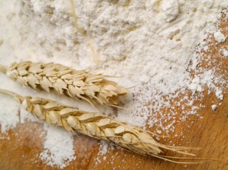 May is Celiac Disease Awareness Month. If you have celiac disease, the Academy of Nutrition and Dietetics encourages you to seek the expertise of a registered...