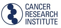 Newswise: Immune Design Partners with Top Cancer Organizations