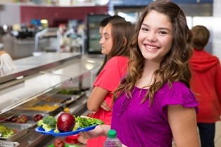 A study led by Stony Brook University's Dr. Lauren Hale found that well-rested teenagers tend to make more healthful food choices than their sleep-deprived...