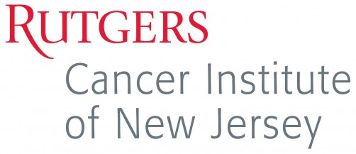 Newswise: Rutgers Cancer Institute of New Jersey